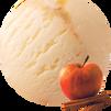 prestige_ice-cream_Apple-cinnamon.tif