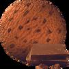 prestige_chocolate-chocolate-chips.tif