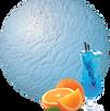 prestige_Blue-Curacao.tif