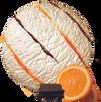 prestige_orange_chocolate.tif