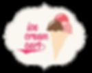 лого— копия-min.png