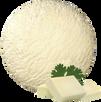 prestige_philadelphia_cheese.tif