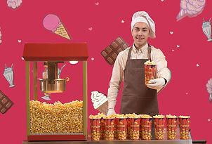 Заказать попкорн в москве.jpg
