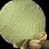 prestige_pistachio.tif