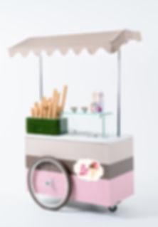 Мини тележка для мороженого.jpg