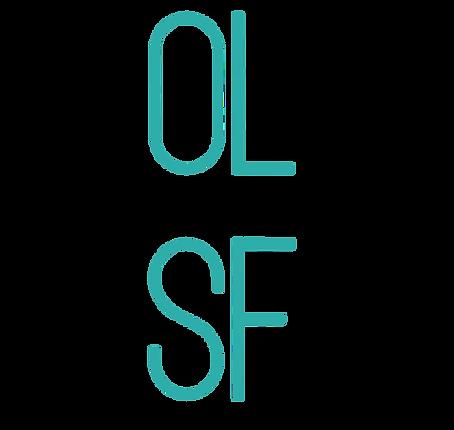 OLSF.png
