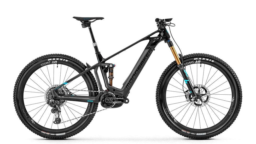 "Mondraker Crafty Carbon RR SL 29"""