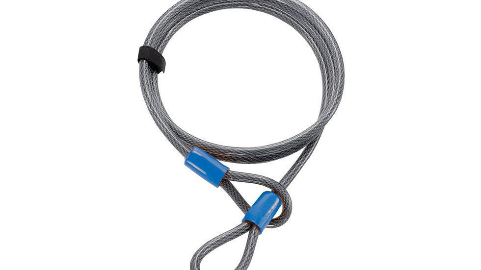 XCL Dalton loop cable