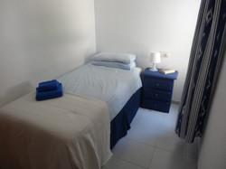 Small Room