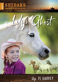 Lilys ghost_1804x2560.jpg