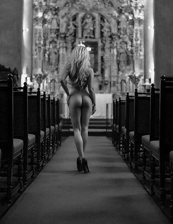 Chelsea Church ONLINE.jpg