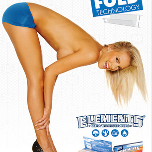 ELEMENTS_PERFECT_FOLD_POSTER_NEW_V2.jpg