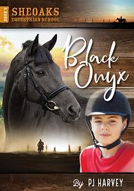 black onyx_final_300.jpg