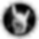 PBD LOGO 2012 600x600.png