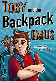 Tobey-and-Backpack-Emu-Kindle-4500x2813p