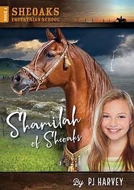 Shamilah-of-Sheoaks-Generic.jpg