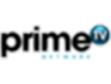 Prime TV Network Logo