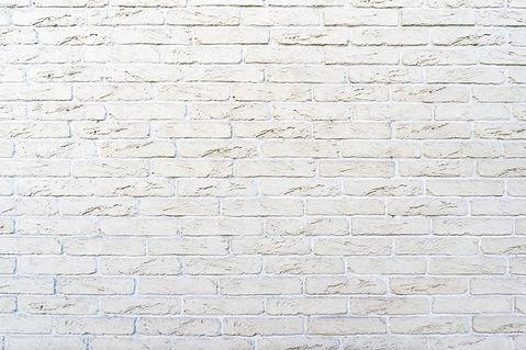 white-brick-wall-texture-brick-with-whit