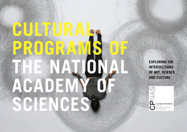 CPNAS Cultural Program of The National Academy of Sciences