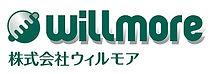 willmore小.jpg