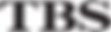 1280px-TBS_logo.svg.png