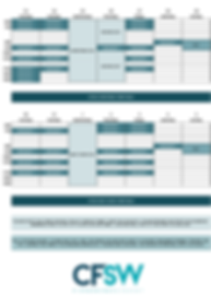 CSFW-2019-Timetable---Xmas-19.png