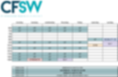 CSFW-2019-Timetable---Template.png