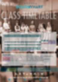 CFSW Class Timetable MAY 2019.jpg