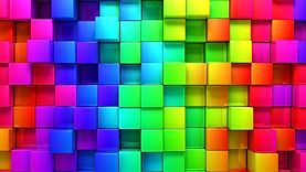 abstract background of colored cubes.jpg