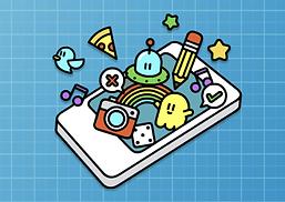 applab-tool.png