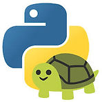 Python Turtle.jpg