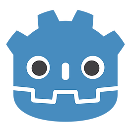 600px-Godot_icon.png