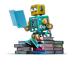 Machine_Learn_Logo.png