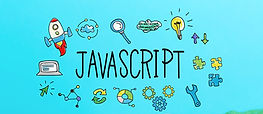 JavaScript%2520concept%2520with%2520hand