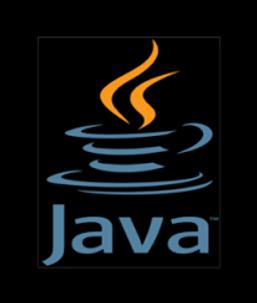 Java Black Orange.png