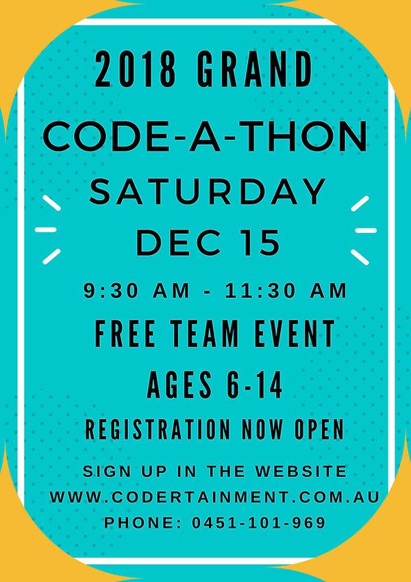 Code-A-Thon.jpg