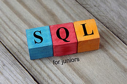 SQL%20text%20(Structured%20Query%20Langu