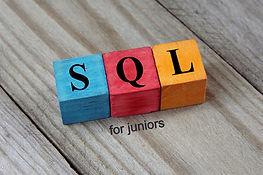SQL%20text%20(Structured%20Query%20Langu