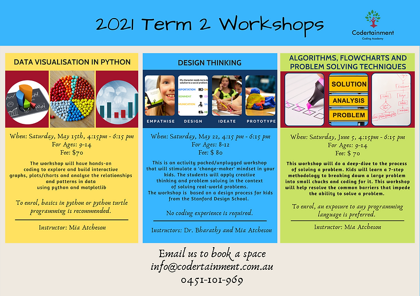 Term 2 Workshops.png
