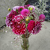 Flower Pic_9.jpg