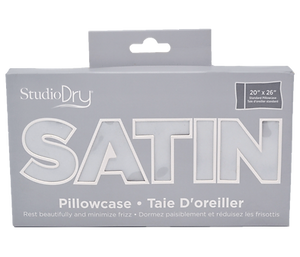 Satin_Pillowcase_Grey_Pkg_1.png