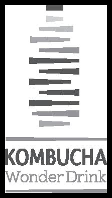 KOM_Logo.png