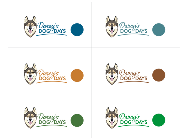 DDD_Logo_Colours.png