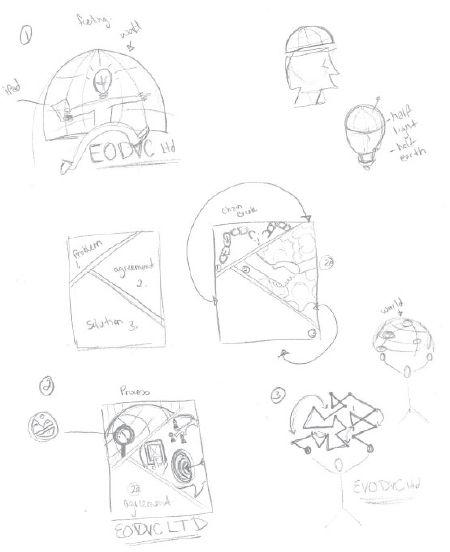Thumbnails_1.jpg