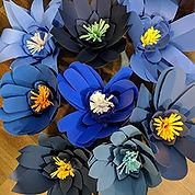paper flowers.jpg