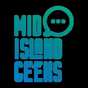 MIG-Logo-Concept-4.png