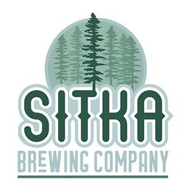 Sitka_Logo2.png