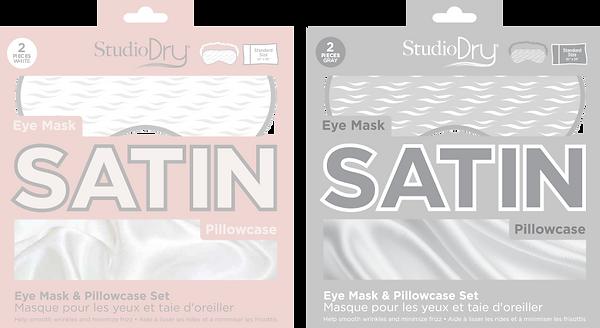 Satin Sets Packaging_V1.png