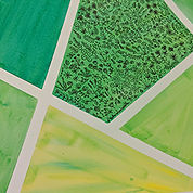 green watercolour.jpg