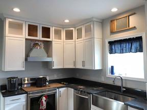 Speck house kitchen.jpg